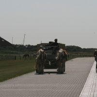201125-154