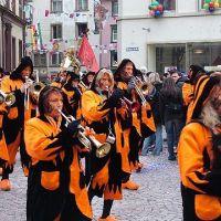 Bild0001_Narrentreffen_BS_2006