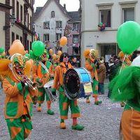 Bild0007_Narrentreffen_BS_2006