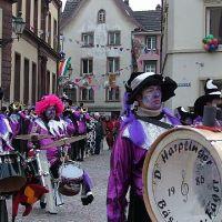 Bild0013_Narrentreffen_BS_2006