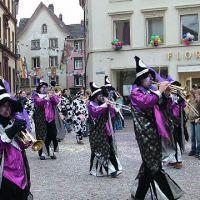 Bild0014_Narrentreffen_BS_2006