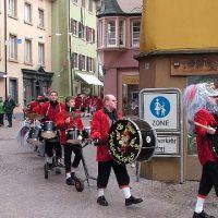 Bild0018_Narrentreffen_BS_2006
