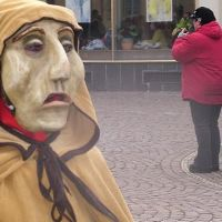 Bild0021_Narrentreffen_BS_2006