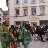 Bild0023_Narrentreffen_BS_2006