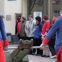 Bild0028_Narrentreffen_BS_2006