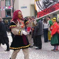 Bild0035_Narrentreffen_BS_2006