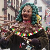 Bild0037_Narrentreffen_BS_2006