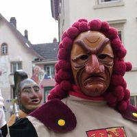 Bild0038_Narrentreffen_BS_2006