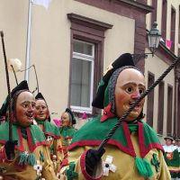 Bild0039_Narrentreffen_BS_2006