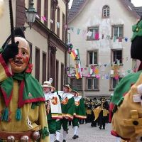 Bild0040_Narrentreffen_BS_2006
