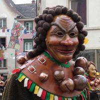 Bild0041_Narrentreffen_BS_2006