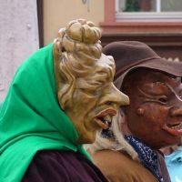 Bild0045_Narrentreffen_BS_2006
