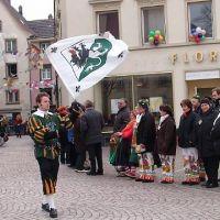 Bild0049_Narrentreffen_BS_2006