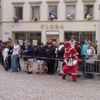 Bild0061_Narrentreffen_BS_2006