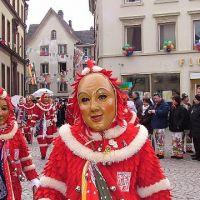 Bild0062_Narrentreffen_BS_2006