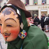 Bild0064_Narrentreffen_BS_2006