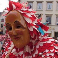 Bild0065_Narrentreffen_BS_2006