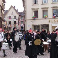 Bild0067_Narrentreffen_BS_2006
