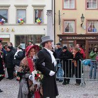 Bild0084_Narrentreffen_BS_2006