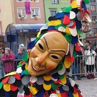 Bild0086_Narrentreffen_BS_2006