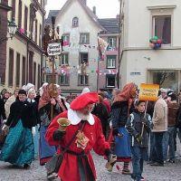 Bild0090_Narrentreffen_BS_2006