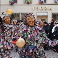 Bild0093_Narrentreffen_BS_2006