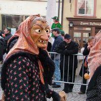 Bild0101_Narrentreffen_BS_2006
