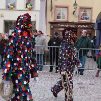 Bild0108_Narrentreffen_BS_2006