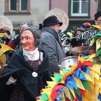 Bild0123_Narrentreffen_BS_2006