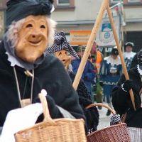 Bild0127_Narrentreffen_BS_2006