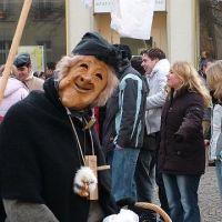 Bild0128_Narrentreffen_BS_2006