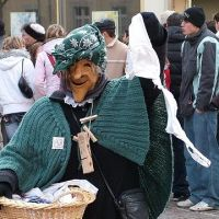 Bild0129_Narrentreffen_BS_2006