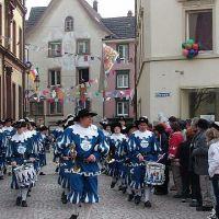 Bild0130_Narrentreffen_BS_2006