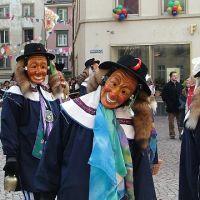 Bild0133_Narrentreffen_BS_2006