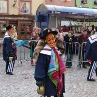Bild0134_Narrentreffen_BS_2006