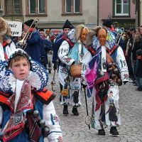 Bild0137_Narrentreffen_BS_2006