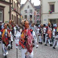 Bild0138_Narrentreffen_BS_2006