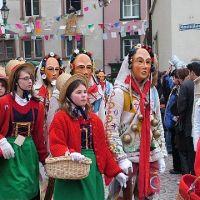 Bild0142_Narrentreffen_BS_2006