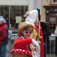Bild0143_Narrentreffen_BS_2006