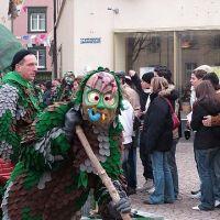 Bild0144_Narrentreffen_BS_2006