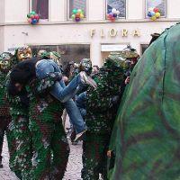Bild0145_Narrentreffen_BS_2006