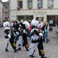 Bild0148_Narrentreffen_BS_2006