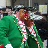 Bild0162_Narrentreffen_BS_2006