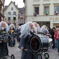 Bild0175_Narrentreffen_BS_2006