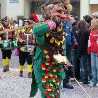 Bild0180_Narrentreffen_BS_2006