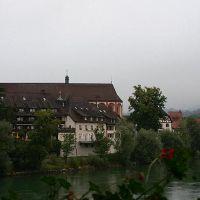 saeckingen523