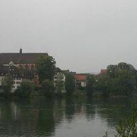 saeckingen543